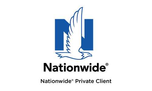 nationwide-private